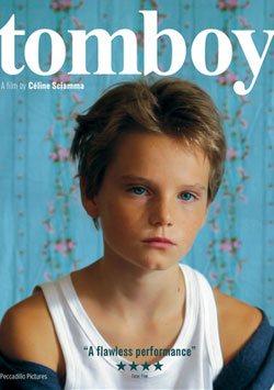 Erkek Fatma - Tomboy izle