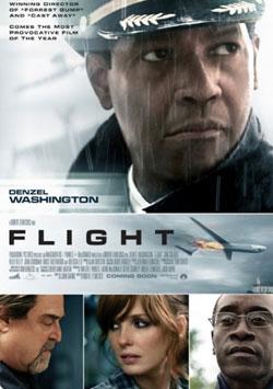 Uçuş - Flight izle