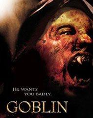 Goblin(Vahşi Cin) İzle