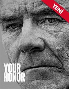Your Honor izle
