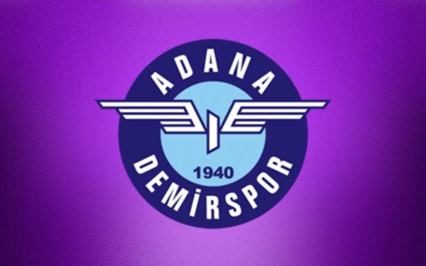 Adana Demirspor Taraftar Paketi