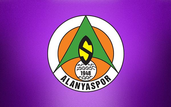 Alanyaspor Taraftar Paketi