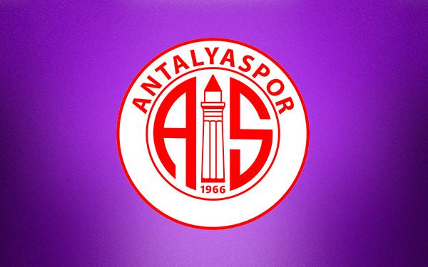 Antalyaspor Taraftar Paketi