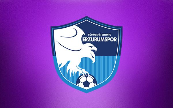 BB Erzurumspor Taraftar Paketi