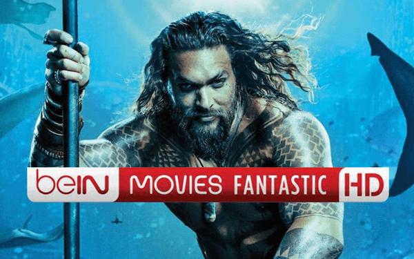 beIN Movies Fantastic İzle