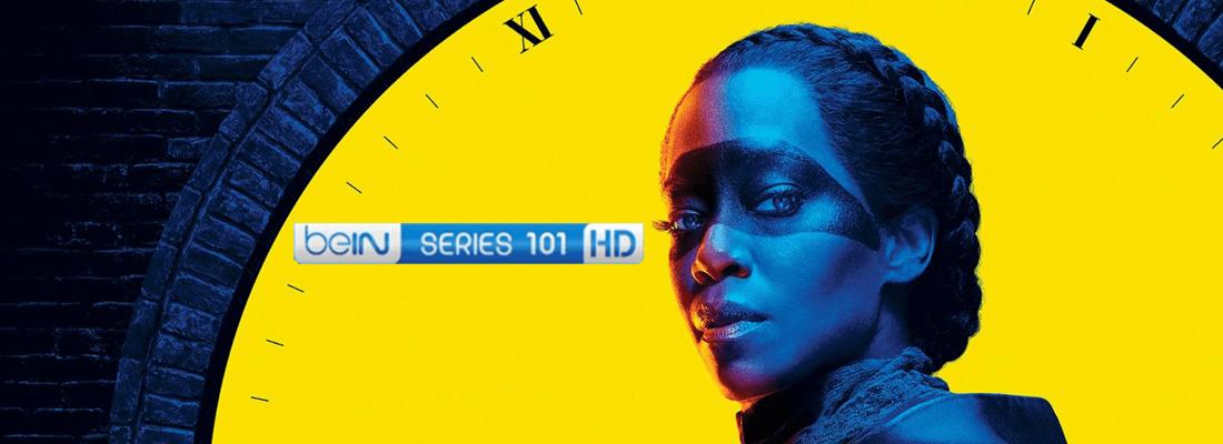 beIN Series 101 Digiturk'te Hangi Kanalda?