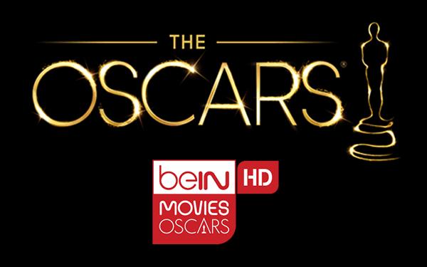 Digiturk beIN Movies Oscars Kanalı