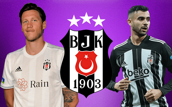 Beşiktaş Taraftar Paketi
