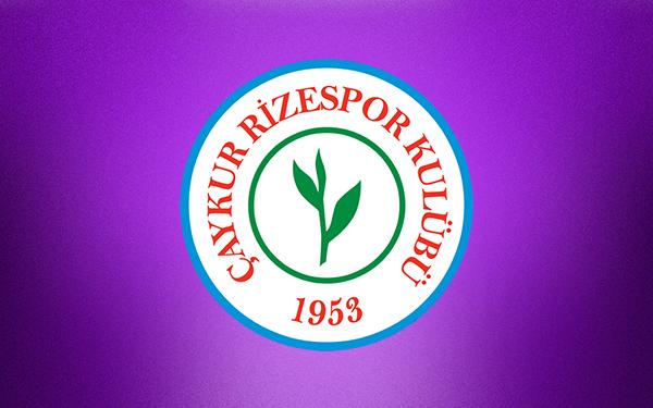 Çaykur Rizespor Taraftar Paketi