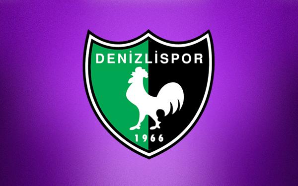 Yukatel Denizlispor Spor Taraftar Paketi