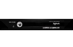 Digiturk DT 5003