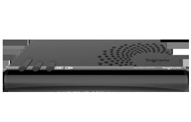 Digiturk DT - 5103 HD