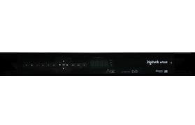 Digiturk DT-PHI 7100