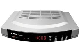VESTEL ZAP2 - DT9001