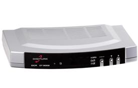 VESTEL ZAP3 - DT9002 / DT9003