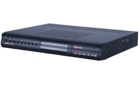 VESTEL HD - DT9101