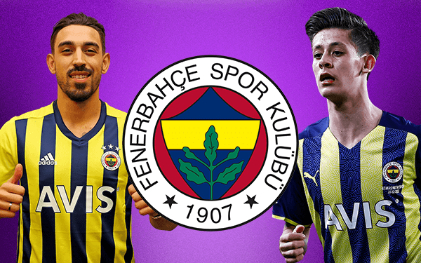 Fenerbahçe Taraftar Paketi