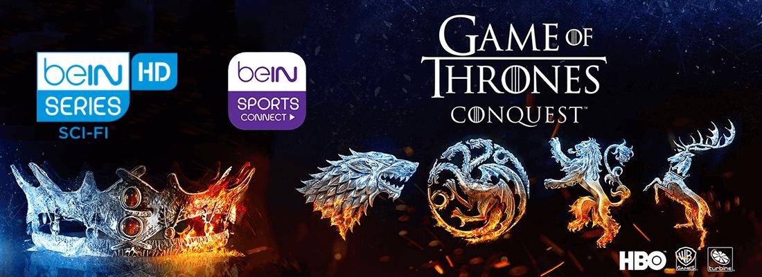 Game Of Thrones Hangi Kanalda Türkiye
