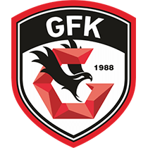 Gaziantep Futbol Kulubü