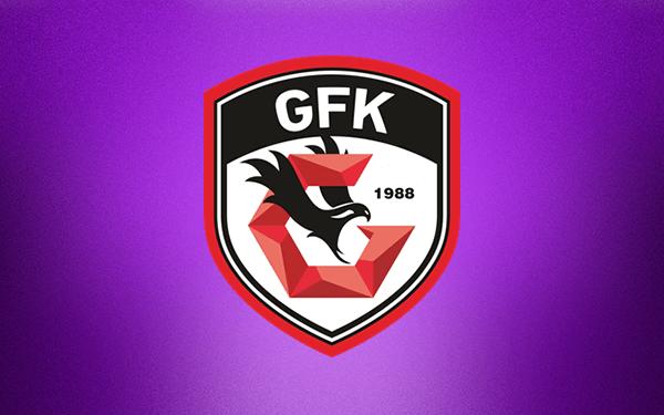 Gazişehir Gaziantepspor Spor Taraftar Paketi
