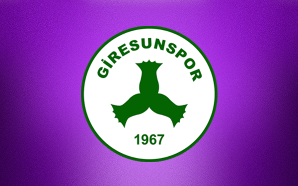 GZT Giresunspor Taraftar Paketi