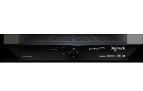 Digiturk HM 9504 HD
