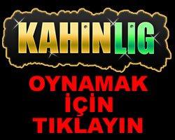 Lig TV Kahin Lig Oyna