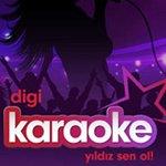 DigiMusic Karaoke