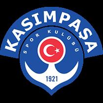 Kasımpaşa Spor