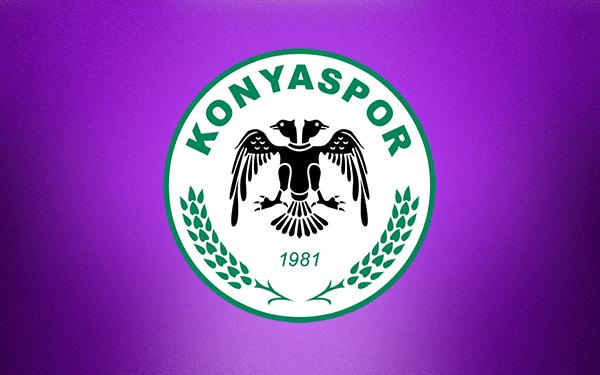Konyaspor Taraftar Paketi