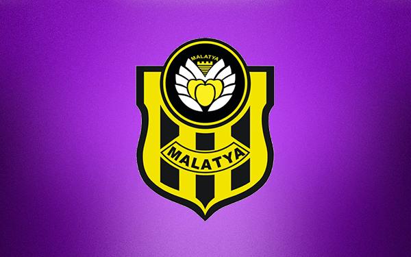 Yeni Malatyaspor Spor Taraftar Paketi