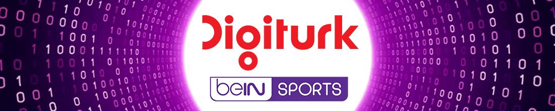 Digiturk Online İşlemler - Üyelik İşlemleri