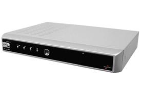 VESTEL OPTV3900 Hata Kodları