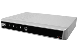 VESTEL OPTV3900