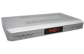 VESTEL ZAP5 - DT8001 / DT8002