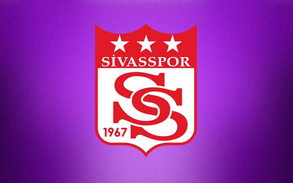 Sivasspor Spor Taraftar Paketi