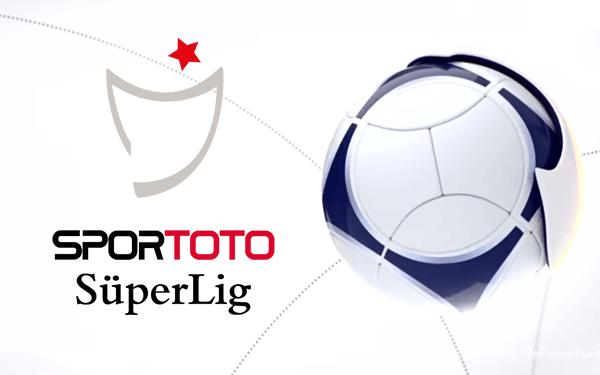 Süper Lig Paketi