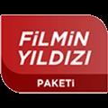 Turksat Filmin Yıldızı Paketi