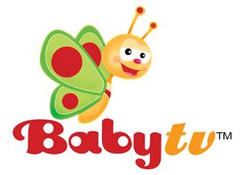 BABY TV Kanalı