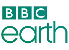 BBC Earth HD Kanalı