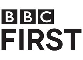 BBC First Kanalı