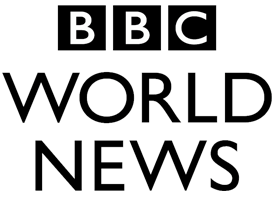 BBC World News HD Kanalı