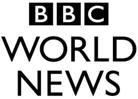 Digiturk BBC World News HD