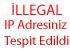 Digiturk beIN BOX OFFICE 2