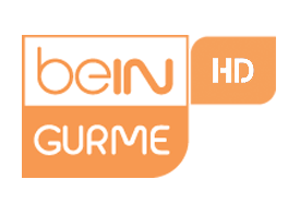 Digiturk beIN Gurme HD