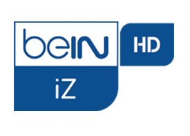 Digiturk beIN İz TV HD