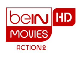 beIN MOVIES Action 2 HD