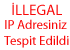 Digiturk beIN MOVIES Action HD