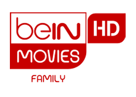 Digiturk beIN MOVIES Family HD