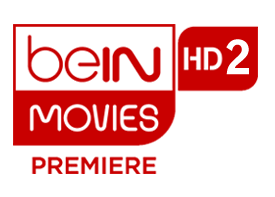 Digiturk beIN MOVIES Premiere 2 HD